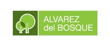 Álvarez del Bosque